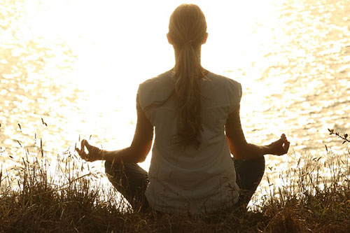 meditate-1851165_640-(1)